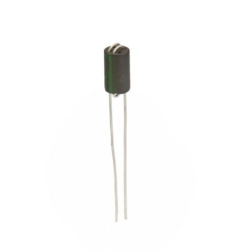 SPG-102: 43.4–679Ω Impedance Choke
