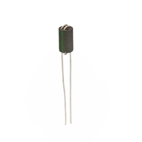 SPG-104: 36–361Ω Impedance Choke