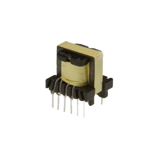 SPP-3006: 5.5W Max. Transformer for TNY255 Application