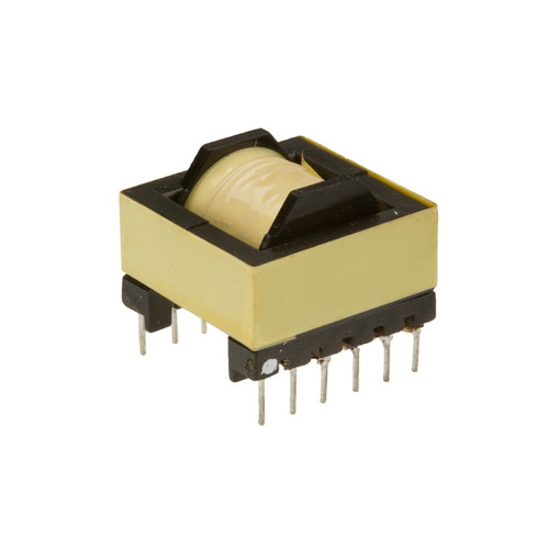 SPP-4002: 35W Max. Transformer for TOP258PN Application