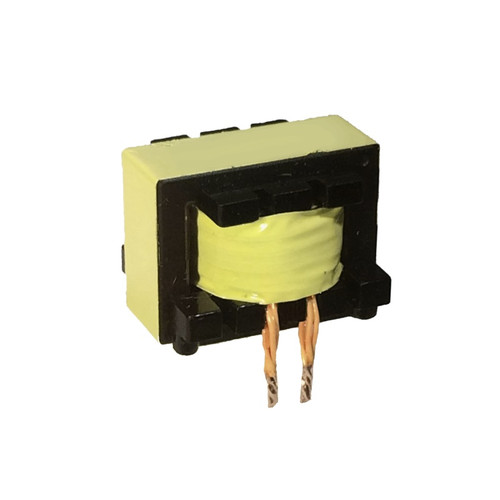 SPP-4003: 65W Max. Transformer for TOP258EN Application
