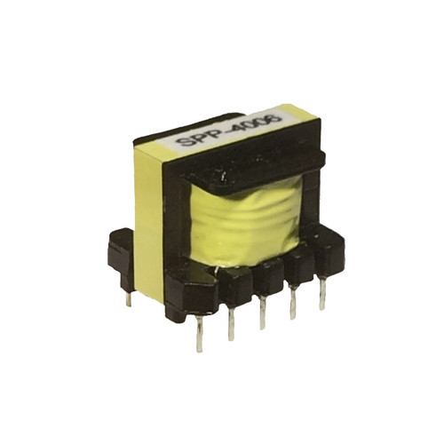 SPP-4006: 40W Max. Transformer for TOP256EN Application