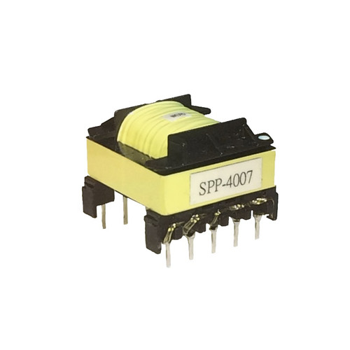 SPP-4007: 80W Max. Transformer for TOP258MN Application