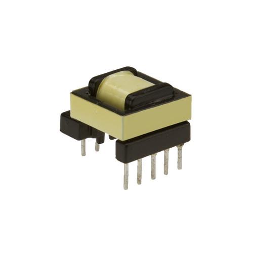 SPP-4008: 2.0W Max. Transformer for LNK362P Application