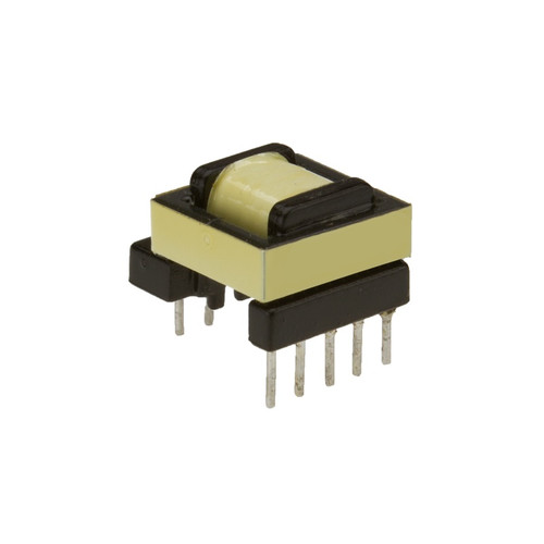 SPP-4008: 2.0W Max. Transformer for LNK362P Application