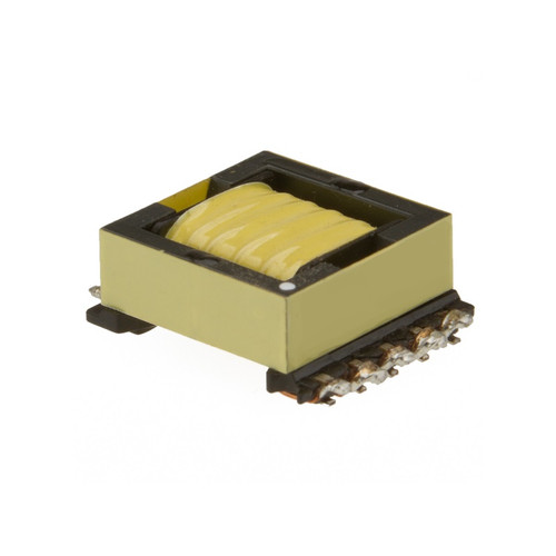 SPP-4101: 33W Max. Transformer for DPA425R Application