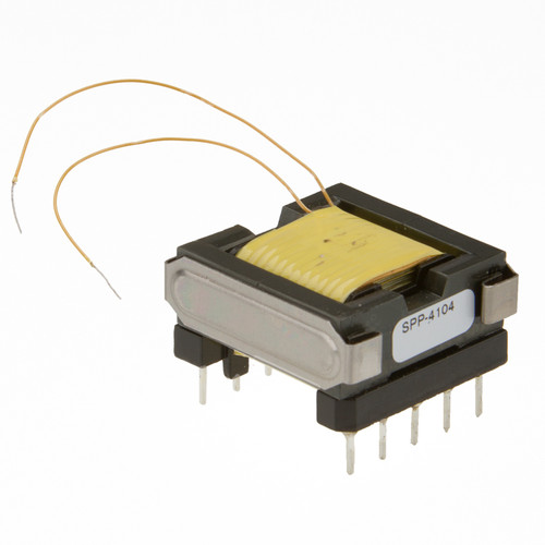 SPP-4104: L4 Inductor for DPA425R Application