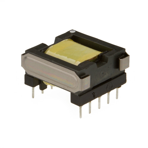 SPP-4105: 60W Max. Transformer for DPA426RN Application