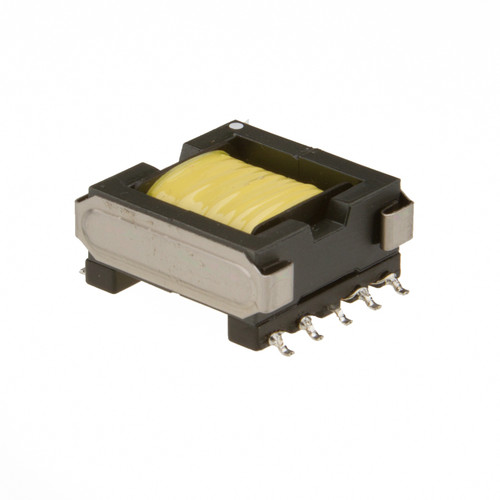 SPP-4106: 60W Max. Transformer for DPA426R Application