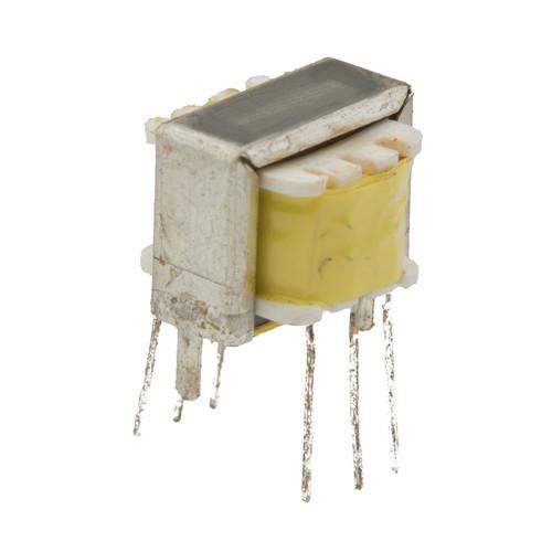 SPT-204: 10kΩCT:2kΩCT Impedance, Driver Transformer