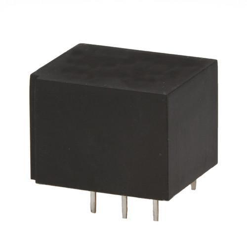 CRT Display Magnetics