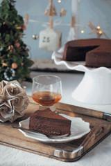 Cheshire Cheesecake Christmas Offer!