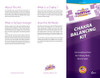 Tachyonized Chakra Balancing Kit - 15mm - Easy to Use and Economical