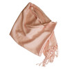 Tachyonized Pashmina Scarf - Simple and Powerful