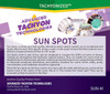 Tachyon Products - Sun Spots will surround your home and work-space with life-enhancing energy throughout the space in which they are placed. A peaceful, tranquil, EMF safe environment is the result.