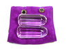 Tachyonized ultra-polished massage bars.  A perfect tachyon energy product from advanced tachyon technologies