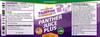 Tachyonized Panther Juice PLUS
