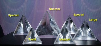 Custom Tachyonized Star Gate