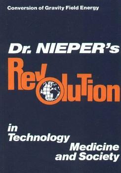 Revolution by Dr. Hans Nieper