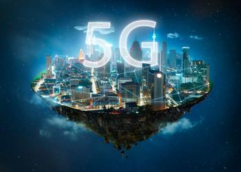 5G Understanding is Important