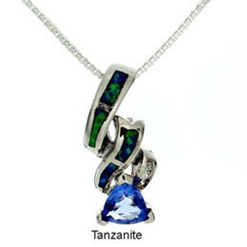 This Tachyonized pendant is a Tachyon energy product and attractive piece of jewelry that increases vitality and protects from harmful electromagnetic radiation (EMFs). Shop Now
