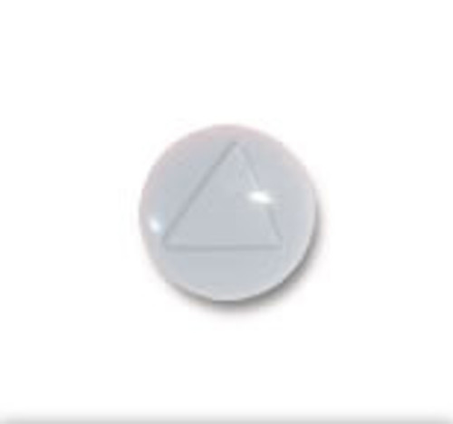 A Tachyonized Tachyon energy product. Place on an injury or trigger point, or reflex and acupressure meridian points to balance energy, aid digestion, and help the body heal itself.