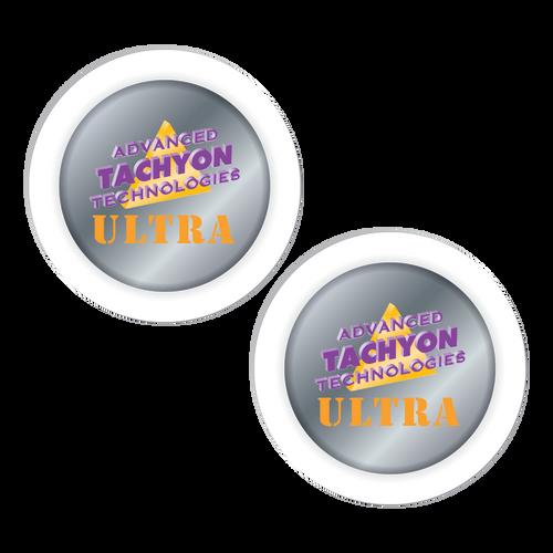 5G Tachyon Ultra Phone Kit