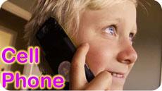 cells-phone-tachyon-poster.jpg