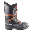 Baffin Apex Insulated Boot - Men's - Size 10 - Black/Bark - Open Box