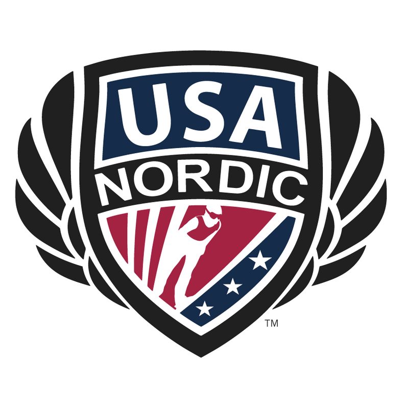 An Outsider's inside look at Nordic Combined (part 2)