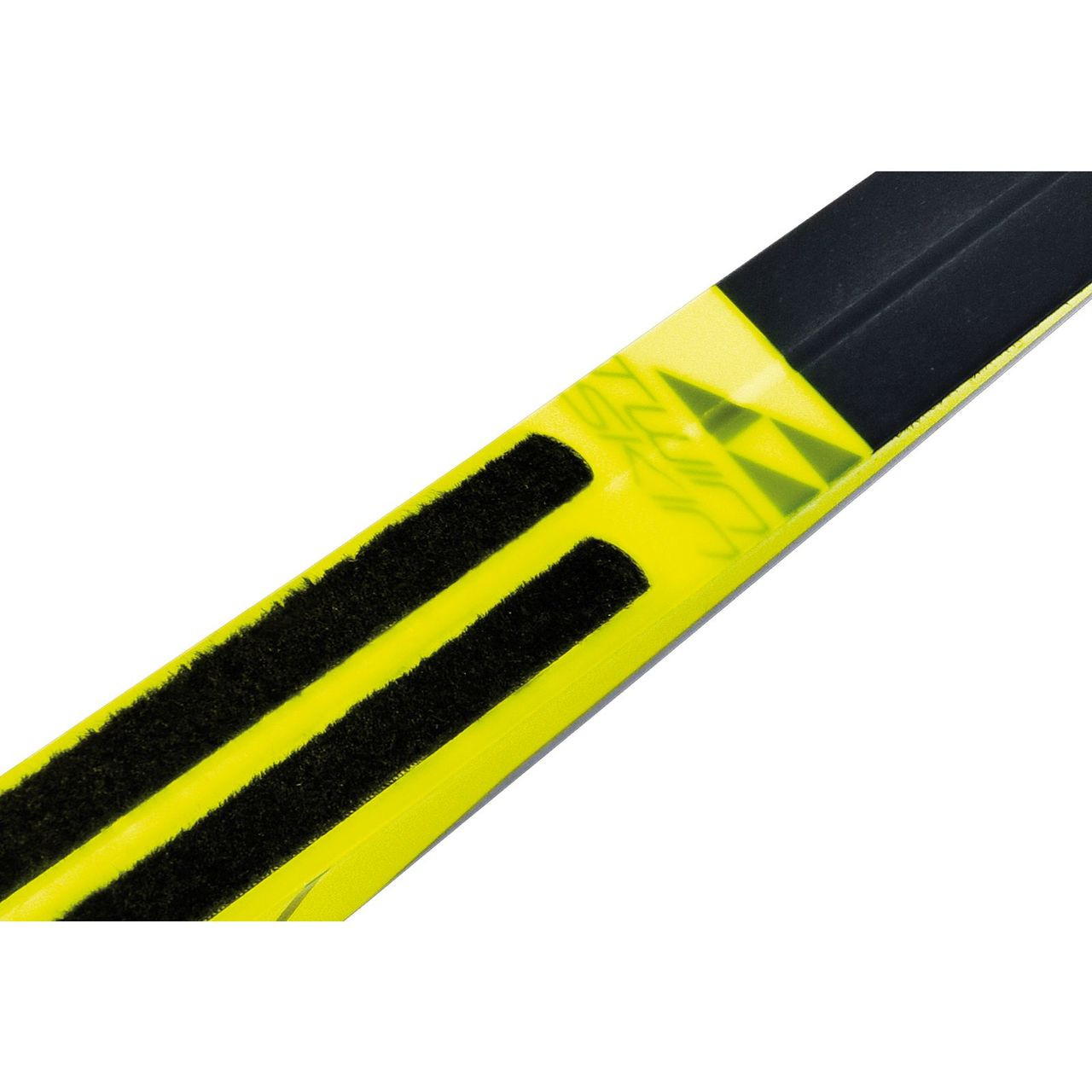 Fischer Twin Skin Pro Yellow Replacement Skins