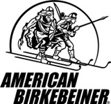 OMC goes to The American Birkebeiner