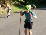 Rollerskiing Portland Part 2: The big Rollerski Review 2019/20.