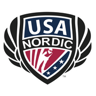 An Outsider's inside look at Nordic Combined