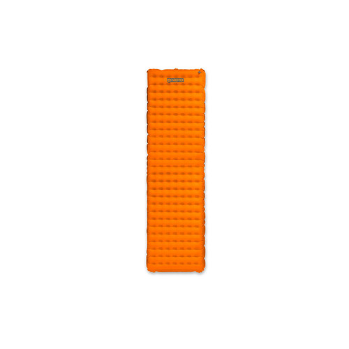 Nemo Tensor Alpine Ultralight Mountaineering Pad