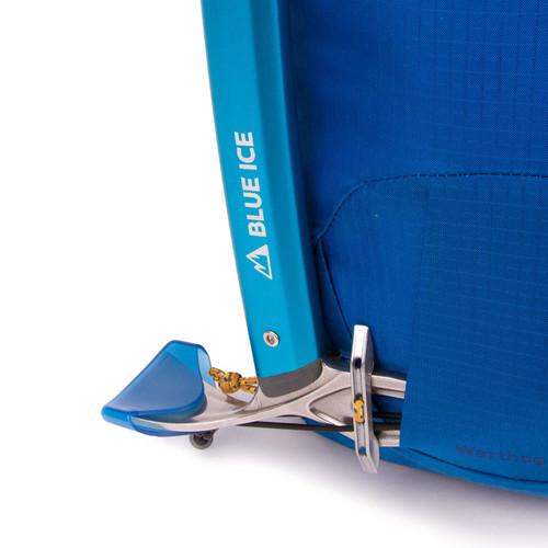 Blue Ice Warthog 30L Pack