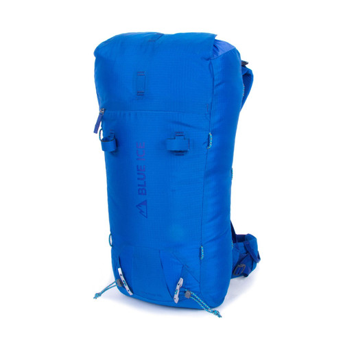 Blue Ice Warthog 30L Pack