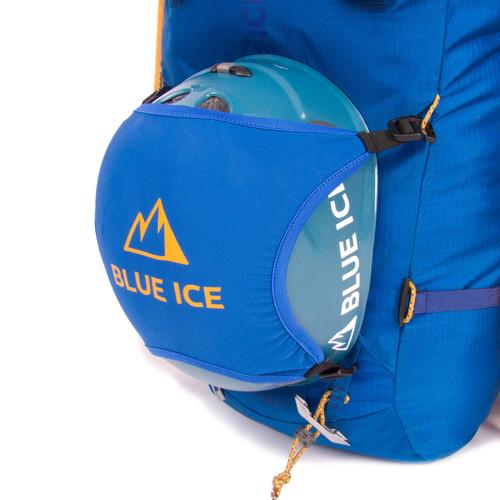 Blue Ice Warthog 45L Pack