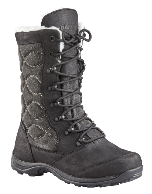 Baffin Cortina Insulated Boots - Women's