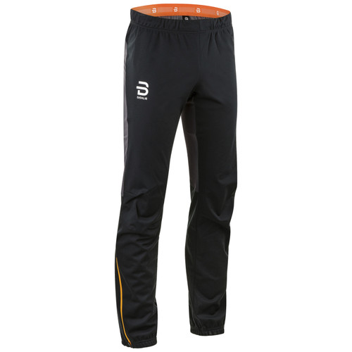 Bjorn Daehlie Power Pant - Men's