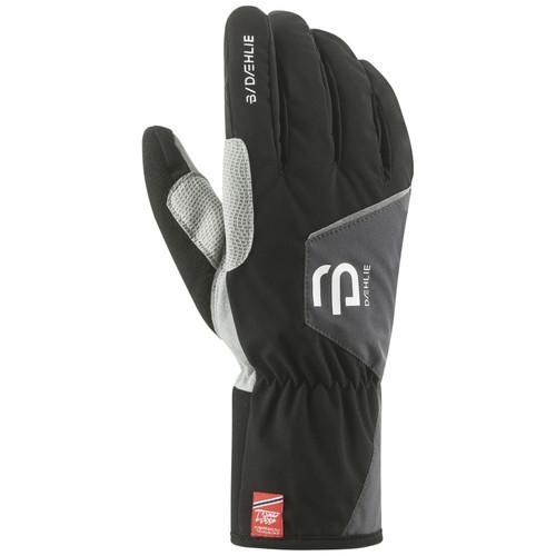 Bjorn Daehlie Track Glove