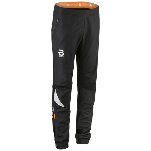 Bjorn Daehli Winner 3.0 Pants - Women's