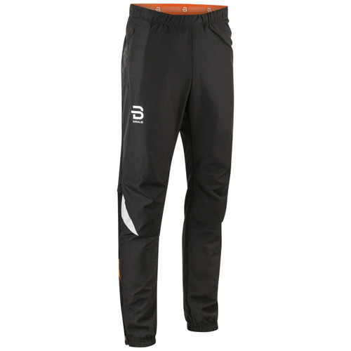 Bjorn Daehlie Winner 3.0 Pants - Men's