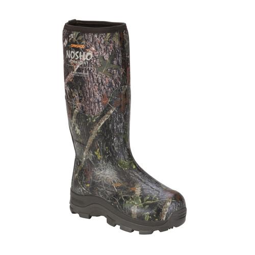 Dryshod NoSho Ultra Hunt Boot - Men's