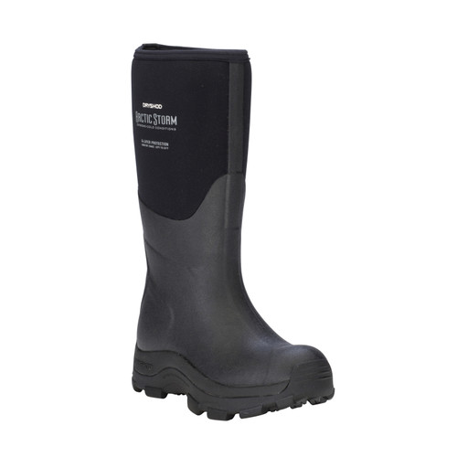 Dryshod Arctic Storm Hi Insulated Boot - Women's