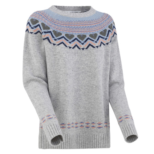 Kari Traa Sundve Knit Sweater - Women's