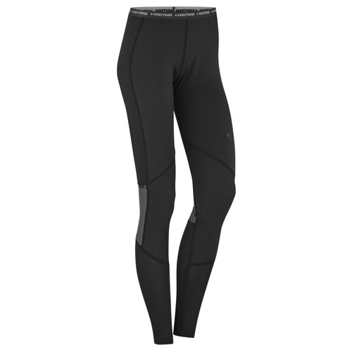 Kari Traa Svala Baselayer Pant - Women's