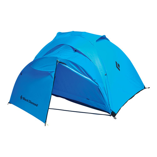 Black Diamond HiLight 3P Tent Vestibule