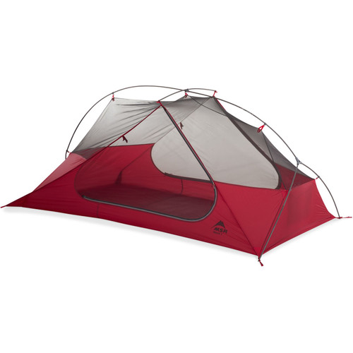 MSR FreeLite 2 Person Backpacking Tent