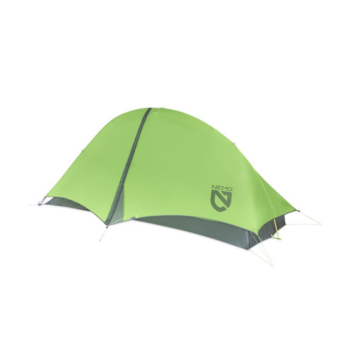 Nemo Hornet Backpacking Tent  - 1 Person
